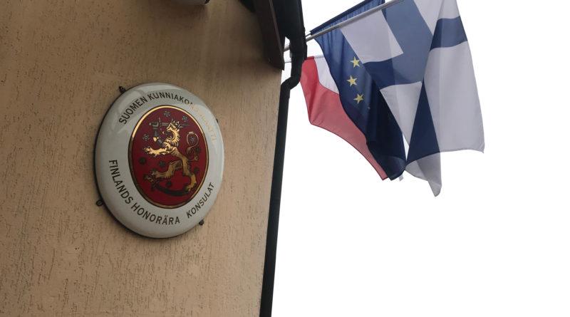 Życzenia z okazji 100-lecia odzyskania niepodległości przez Polskę